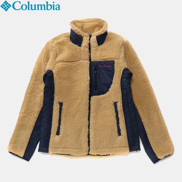 Columbia(コロンビア) アーチャーリッジウィメンズジャケット レディース PL3060-232 ジャケット