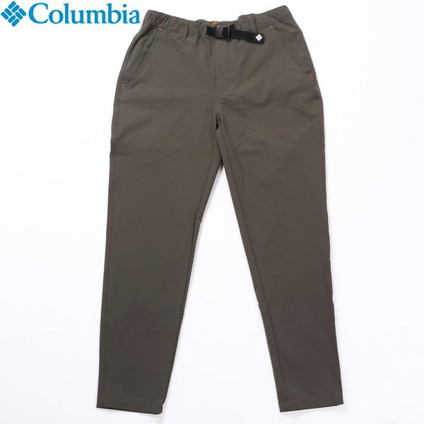 Columbia(コロンビア) グレンロイランウィメンズパンツ レディース PL8275-326 パンツ