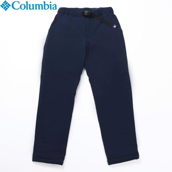 Columbia(コロンビア) オレタフォレストIIウィメンズインシュレーテッドパンツ レディース PL8283-464 パンツ