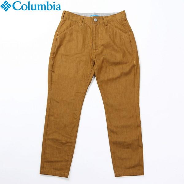 Columbia(コロンビア) キャンベルズパークウィメンズパンツ レディース PL8285-779 パンツ