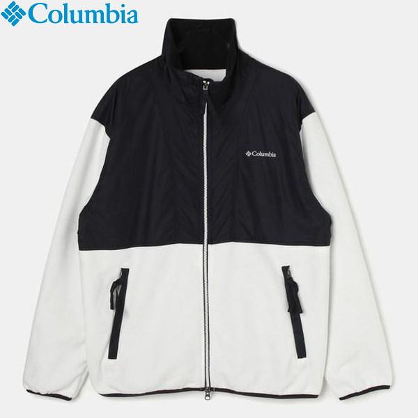 Columbia(コロンビア) ベルモントリバーフルジップジャケット メンズ PM1428-125 ジャケット