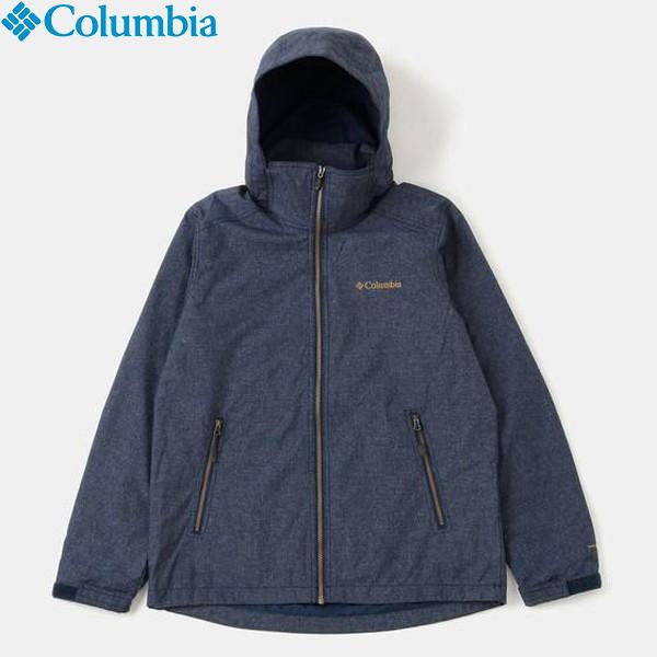 Columbia(コロンビア) レイクパウエルジャケット メンズ PM3392-466 ジャケット
