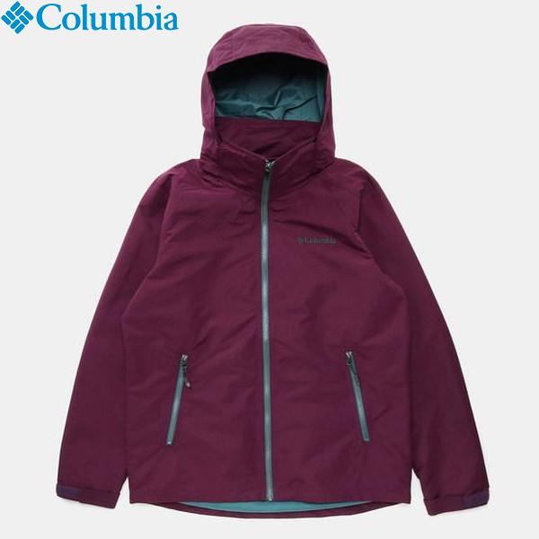 Columbia(コロンビア) レイクパウエルジャケット メンズ PM3392-562 ジャケット