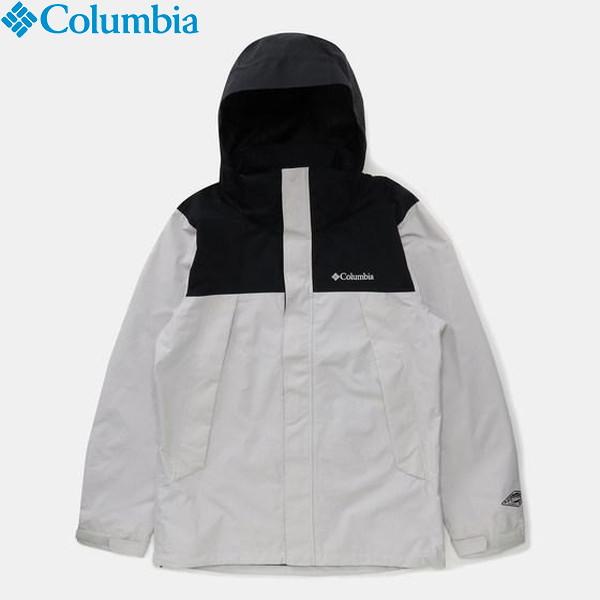 Columbia(コロンビア) ウッドロードジャケット メンズ PM5602-091 ジャケット