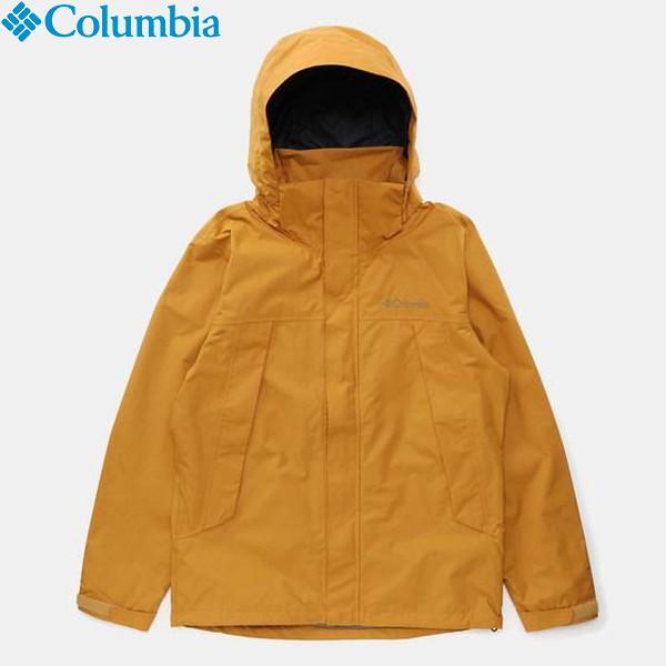 Columbia(コロンビア) ウッドロードジャケット メンズ PM5602-779 ジャケット