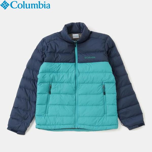Columbia(コロンビア) マウンテンスカイラインジャケット メンズ PM5610-324 ジャケット