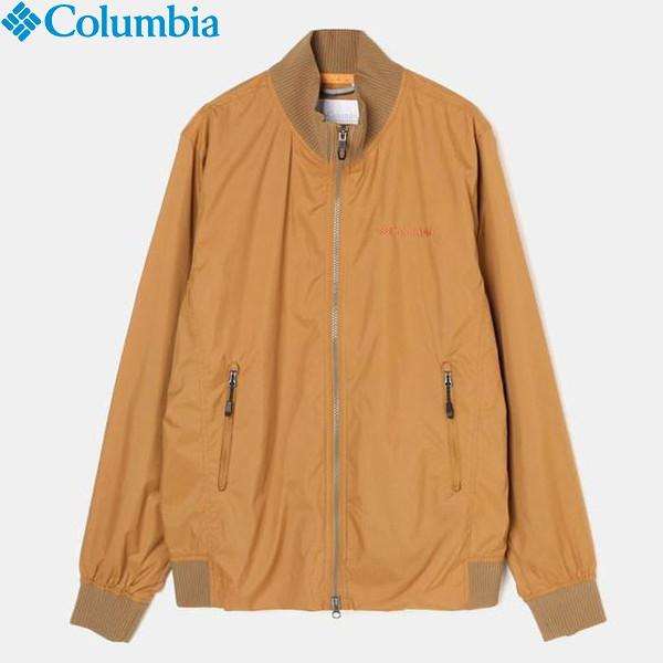 Columbia(コロンビア) ニューベリーフォレストジャケット メンズ PM5618-264 ジャケット