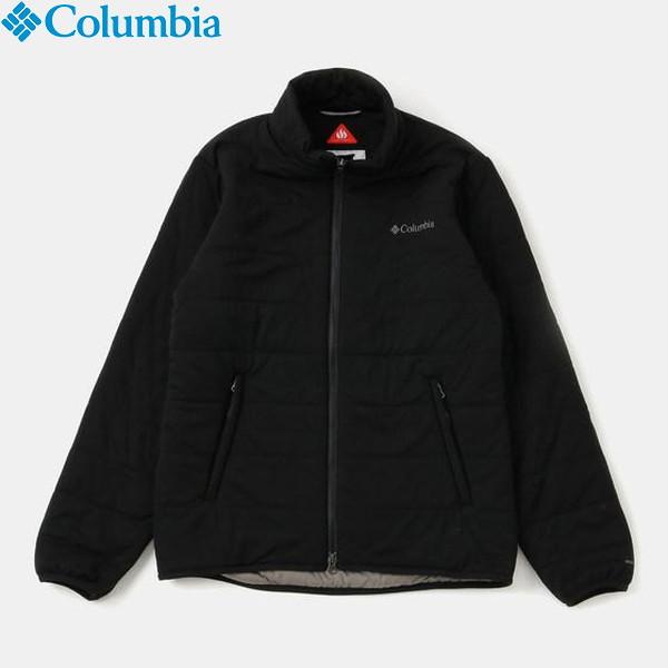 Columbia(コロンビア) サンタフェパークジャケット メンズ PM5620-010 ジャケット, 1MORE(ワンモア):07fad0f8 --- rssmarketing.jp