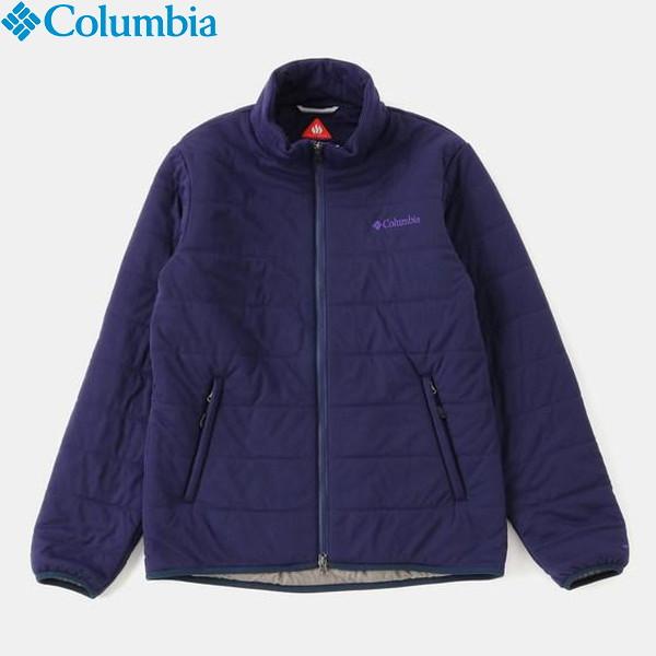 Columbia(コロンビア) サンタフェパークジャケット メンズ PM5620-497 ジャケット