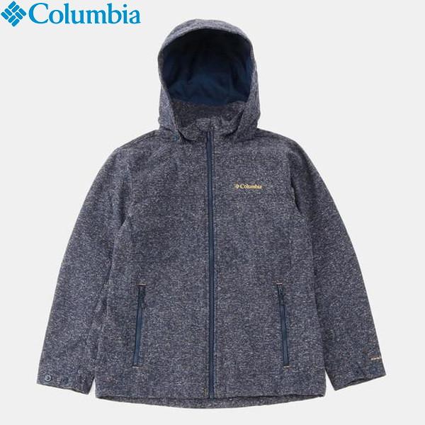 Columbia(コロンビア) レイクパウエルウィメンズツイードジャケット レディース PR3059-464 ジャケット
