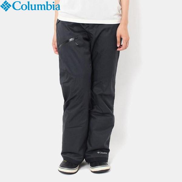 Columbia(コロンビア) WR0917-030 レディース ワイルドサイドパンツ レディース WR0917-030 パンツ(ランキング2位):3c2c59dc --- edu.ms.ac.th