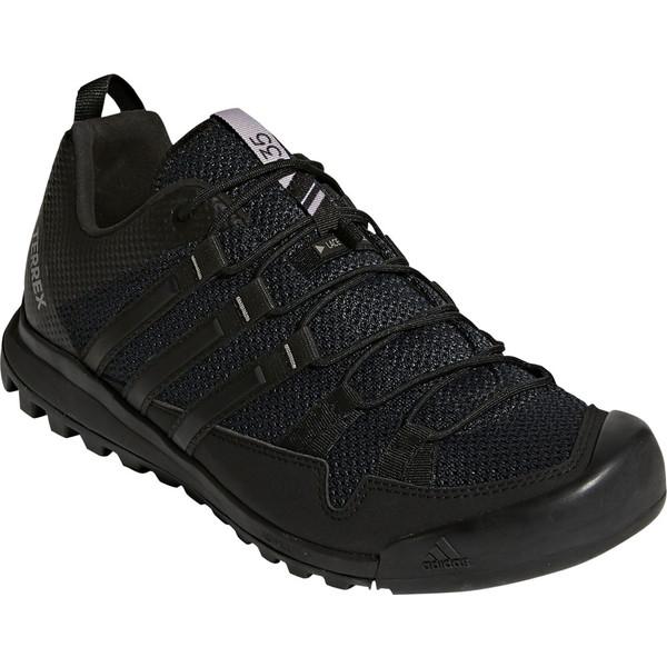 adidas(アディダス) TERREX SOLO アウトドア シューズ BB5561