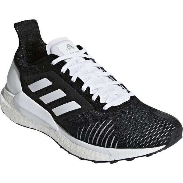 adidas(アディダス) SOLAR GLIDE ST W 陸上 シューズ BB6617