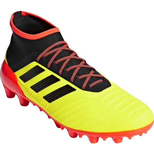 adidas(アディダス) プレデター 18.2-ジャパン HG メンズ サッカースパイク サッカー スパイク BB6937 メンズ