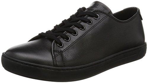 ビルケンシュトック(BIRKENSTOCK) ARRAN LADIES(ブラック) GS1000946