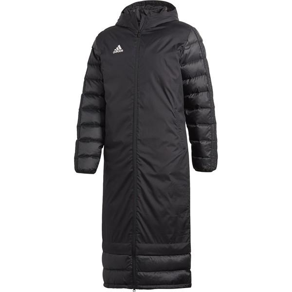 adidas(アディダス) CONDIVO18 ウィンターコート メンズ サッカー・フットサルウェア サッカー ウインドウェア DJV52-BQ6590 メンズ