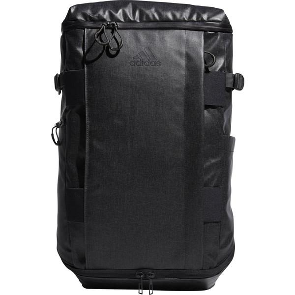 adidas(アディダス) OPSバックパック SHIELD 30L マルチスポーツ バッグ EDH62-DM3265