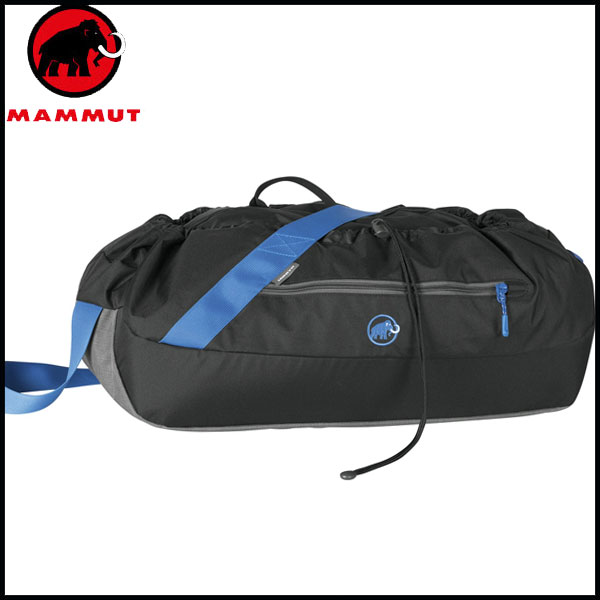 MAMMUT(マムート) Togir Rope Bag(トギールロープバッグ)クライミング登山 2290-00730