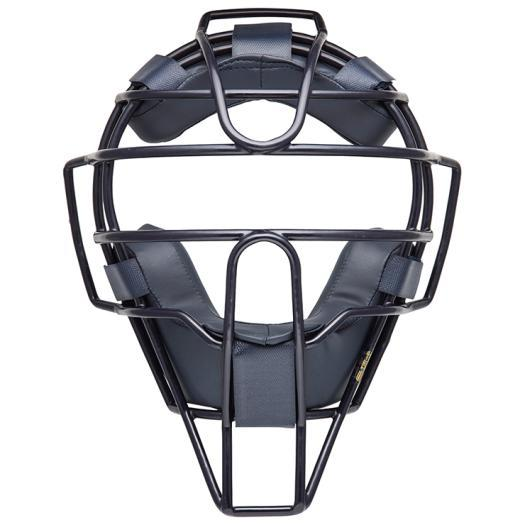 MIZUNO ミズノ ミズノプロ 硬式/審判員用マスク(野球) 1DJQH11014