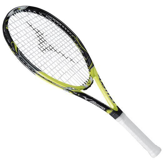 MIZUNO(ミズノ) PW80s(ピーダブリュー80エス) テニス&ソフトテニス イクイップメント 63JTH74838