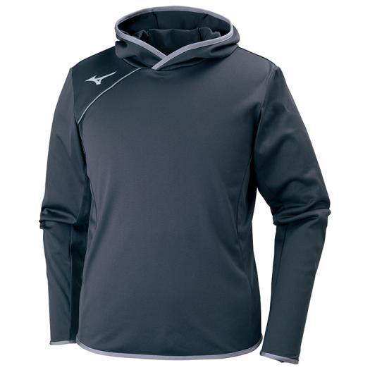 MIZUNO(ミズノ) Softストレッチシャツ バレーボールアパレル ユニセックス V2ME752190