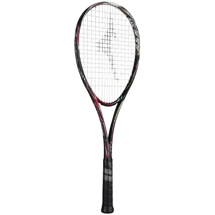 MIZUNO(ミズノ) SCUD 05-R(スカッド05アール) テニス&ソフトテニス 63JTN95564