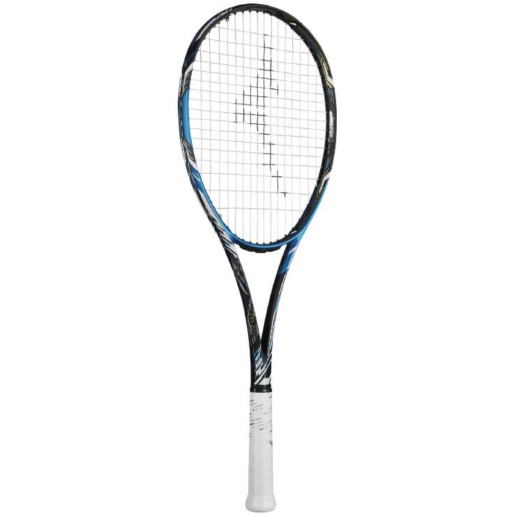 MIZUNO(ミズノ) DIOS 10-C(ディオス10シー) テニス&ソフトテニス 63JTN96427