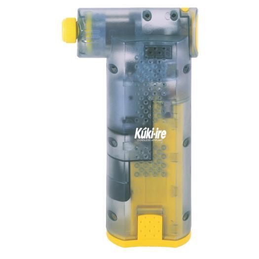 MIZUNO ミズノ タクミナ/充電式エアポンプ(バレーボール) [ 9ZA560 ]