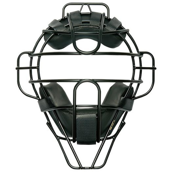 MIZUNO ミズノ ミズノプロ 硬式/審判員用マスク(野球) 1DJQH11009