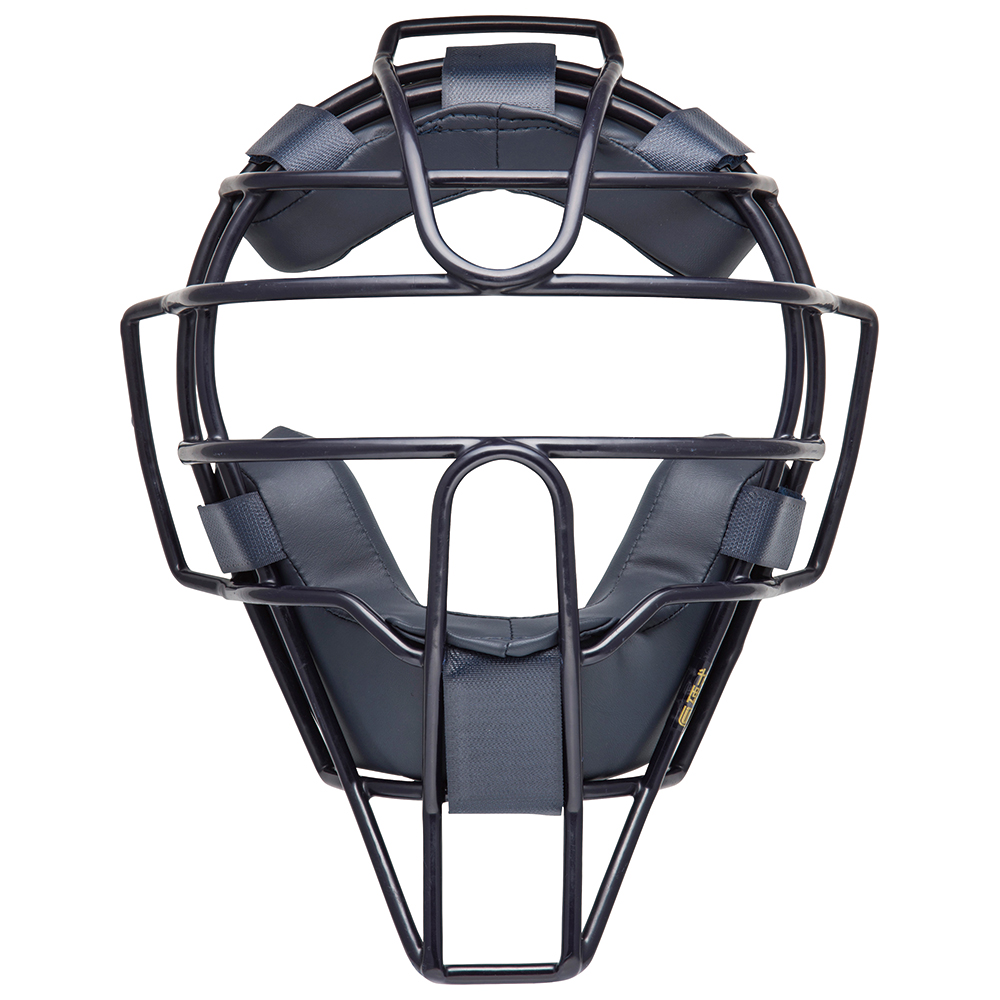 MIZUNO ミズノ ミズノプロ 軟式/審判員用マスク(野球) 1DJQR10014