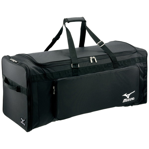 MIZUNO(ミズノ) キャッチャー用具ケース 野球 バッグ&ケース ユニセックス 男女兼用 2PC5110