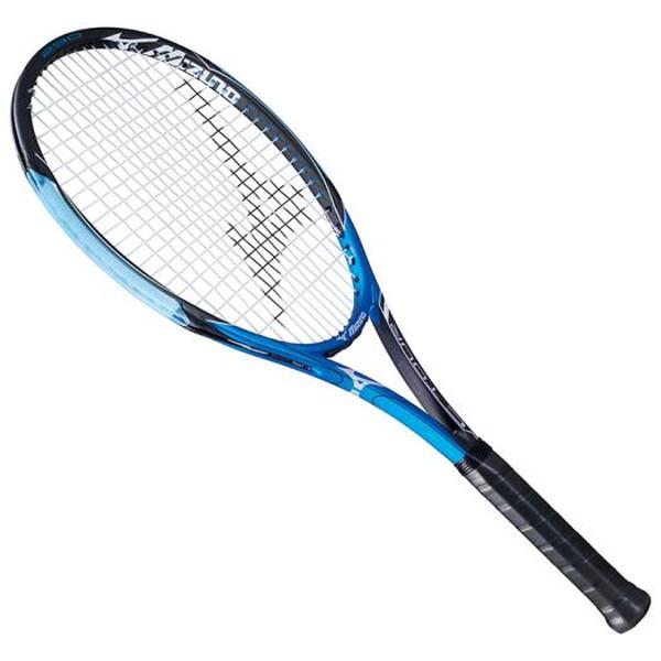 MIZUNO ミズノ テニスラケット Cツアー290 63JTH71220