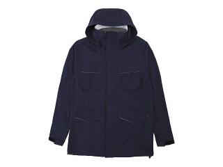 大特価 MIZUNO ミズノ トラベルジャケットM B2JE610214
