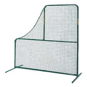 アシックスベースボール(asics/野球) 投手用Wネット BDN-34