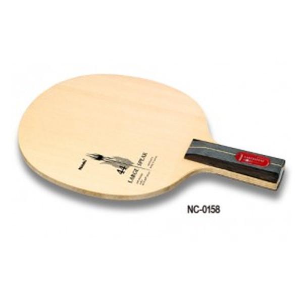 ニッタク(Nittaku) ラージスピア C 卓球 ラケット NC0158