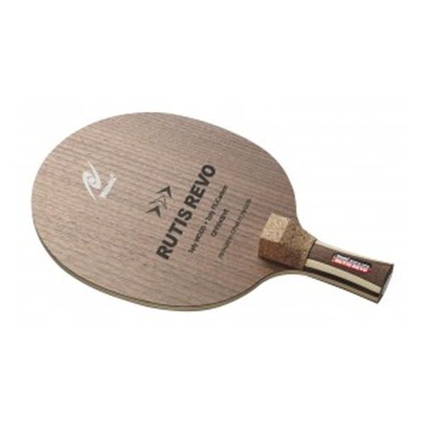 ニッタク(Nittaku) 卓球 日本式ペンラケット ルーティスレポJ NC0200