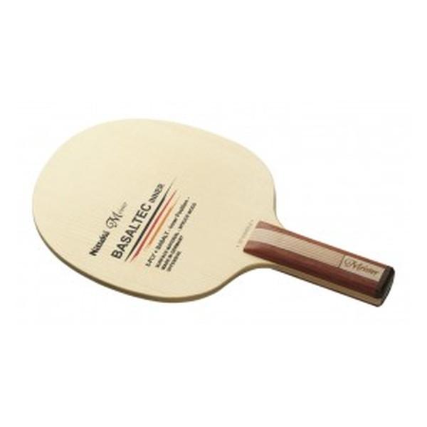 ニッタク(Nittaku) バサルテックインナー 3D ST 卓球 ラケット NC0382