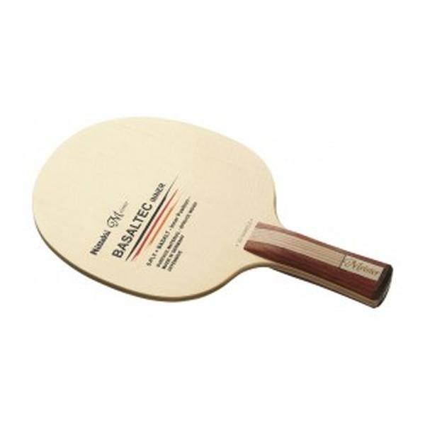 ニッタク(Nittaku) バサルテックインナー 3D FL 卓球 ラケット NC0383