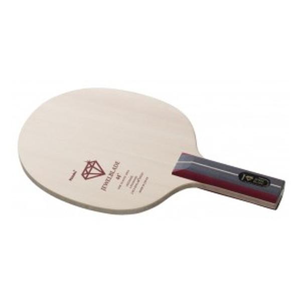 ニッタク(Nittaku) ジュエルブレード ST 卓球 ラケット NC0388