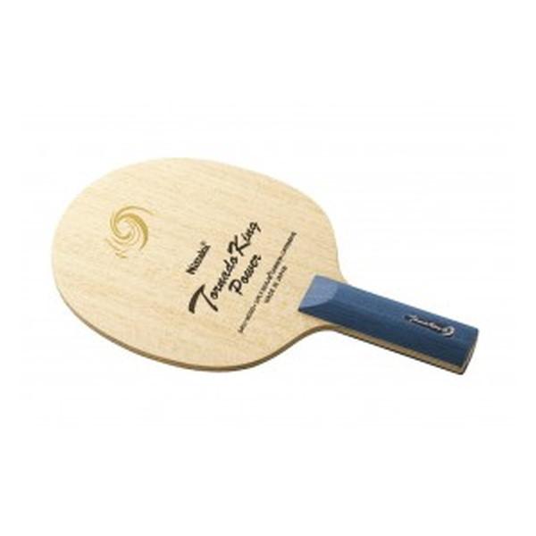 ニッタク(Nittaku) トルネードキング パワー ST 卓球 ラケット NC0410