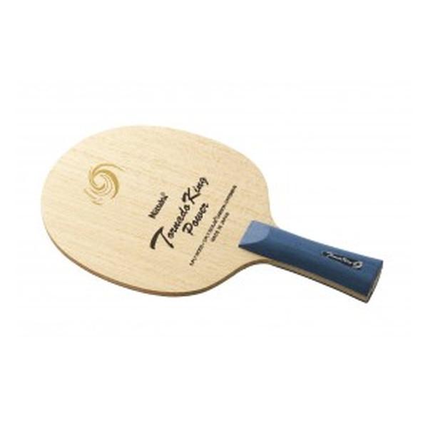ニッタク(Nittaku) トルネードキング パワー FL 卓球 ラケット NC0411