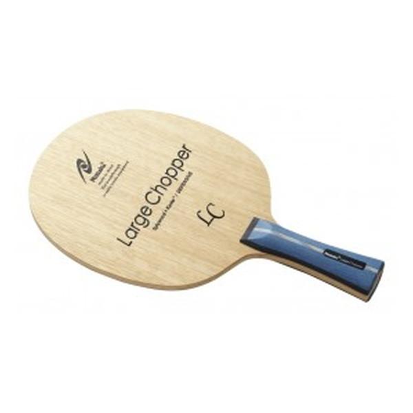 ニッタク(Nittaku) 卓球 シェークラケット(ラージボール用