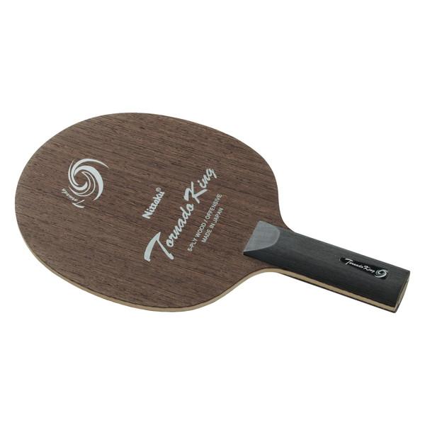 ニッタク(Nittaku) トルネードキング ST 卓球 ラケット NE6124