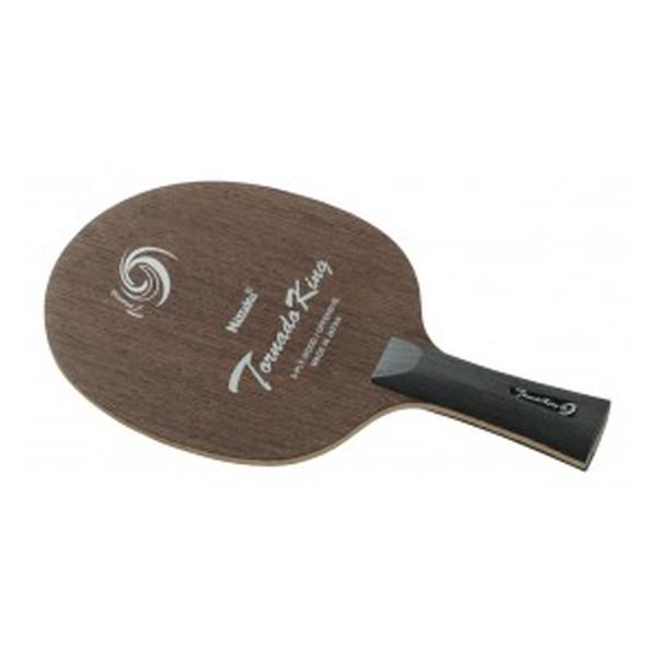 ニッタク(Nittaku) トルネードキング FL 卓球 ラケット NE6125