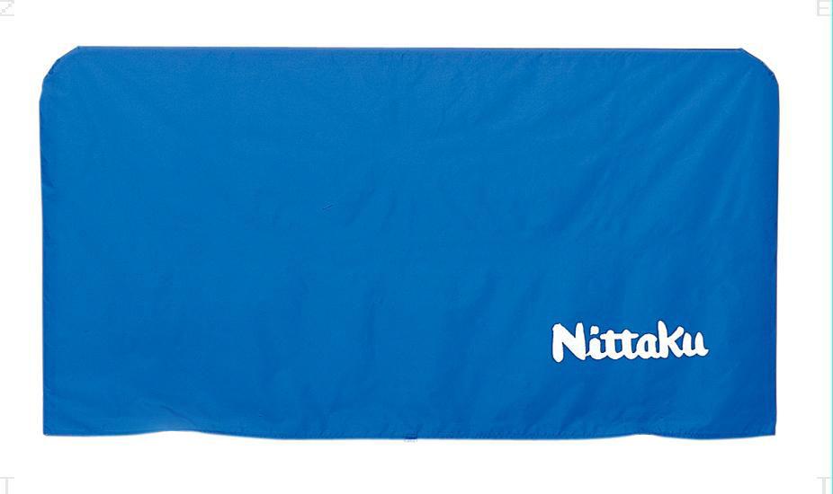 ニッタク(Nittaku) フェンスカバー 卓球 アクセサリー NT3602-03