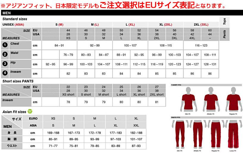 MAMMUT(mamuto)服装Ridge Jacket Women(茄克/最好)1010-14060
