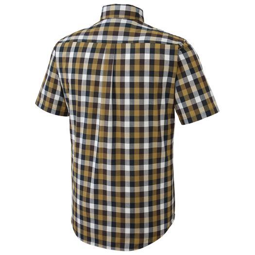 MIZUNO(ミズノ) マジックドライ/半袖トレイルシャツ メンズ A2JC700935