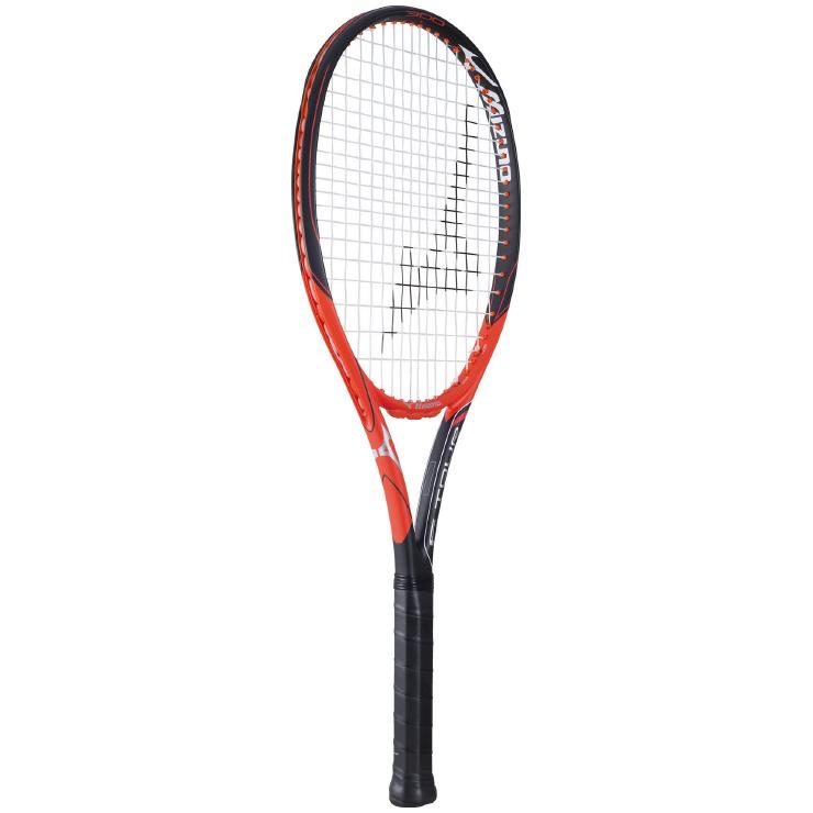 MIZUNO(ミズノ) F TOUR 300(エフツアー300) テニス&ソフトテニス イクイップメント 63JTH77154