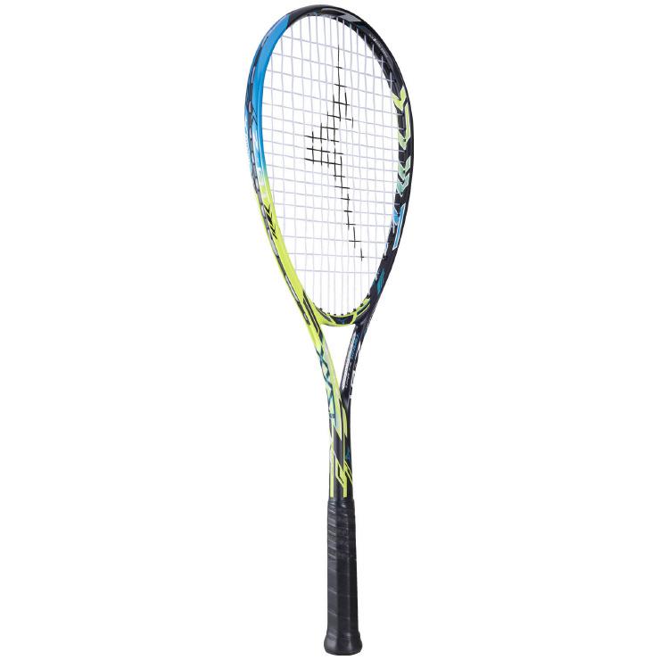 MIZUNO(ミズノ) XYST Z-01(ジストゼット01) 63JTN73439 テニス&ソフトテニス イクイップメント XYST 63JTN73439, Living雑貨 リスonlineshop:0039390d --- casalva.ai