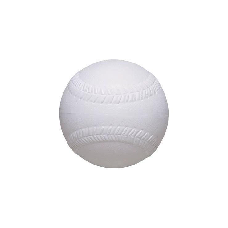 MIZUNO(ミズノ) ソフトボール用ポリウレタンボール 野球&ソフトボール ボール 16JBS10000